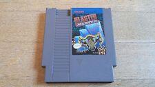 Blaster Master   - US Version für NES Nintendo NTSC
