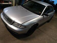 Audi A4 Automatik 1,8 Benzin
