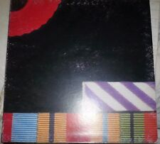 PINK FLOYD prima stampa the final cut  vinile 33 giri del 1983 usato