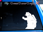 Fire Fighter Image #1 -Vinyl Decal Sticker -Color Choice -HIGH QUALITY