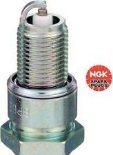 NGK BP6E Spark Plug  (Single Plug)
