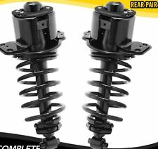 Unity Rear Struts Pair Fits 2005-2007 Ford Five Hundred 05-07 FWD Models