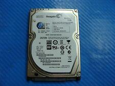 """Dell XPS 15.6"""" L521X SATA 2.5"""" HDD Hard Drive 750GB 7200RPM ST9750420AS R6KNT"""