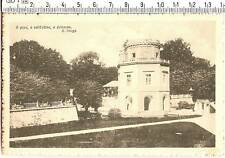 "cartolina Campania - Caserta ""Parco Reale"" - CE  3214"
