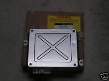 Rover 400 45 MGZS Fuel Ignition ECU Part Number MKC1047062E Genuine Rover