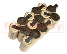 price of Firestorm 18v Battery Travelbon.us