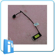 Cable LVDS para ASUS EEEPC 900HA netbook