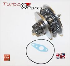 Nissan X-Trail Qashqai Renault Koleos 2.0dci 773087 Turbocharger cartridge CHRA