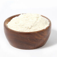 Aloe Vera Powder Organic 200:1 Concentration - 50g (RMO50ALOEPOWD)