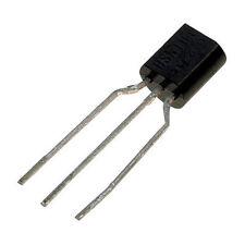 10X BC549B NPN Transistors