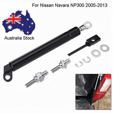 For Nissan Navara NP300 2005-2013 Tailgate Rear Gas Strut Slowdown Lift Support