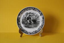 Villeroy und Boch Artemis Kuchenteller Teller 19 cm 011920