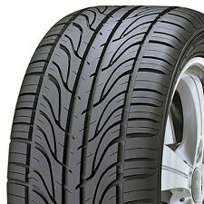 175/55-15 HANKOOK VENTUS V4 ES H105 77T BSW Ultra High Performance A/S Tire
