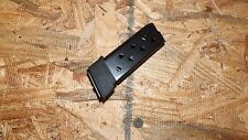 1 - Nice Used 8rd magazine mag clip mag for Baby Browning .25acp    (B227*)