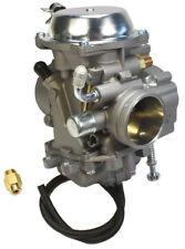 New POLARIS TRAIL BOSS 330 CARBURETOR ATV QUAD Carburetor fits Year 2003-2012