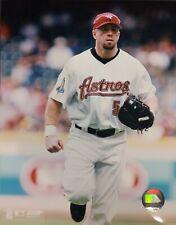 JEFF BAGWELL 2002 Houston Astros 8X10 ACTION PHOTO  Houston Astros