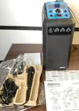 Singtrix, Portable Karaoke System, Family Bundle, Sgtxcombo2