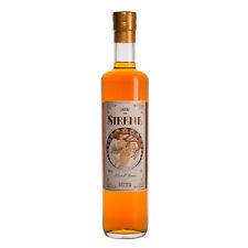 Liquore delle Sirene Elisir d'Amore Bitter - 70cl - Piperita S.r.l