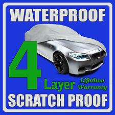 Mazda Mx-5 Miata Car Cover 1989 1990 1991 1992 1993 New Best 4 Layer Waterproof