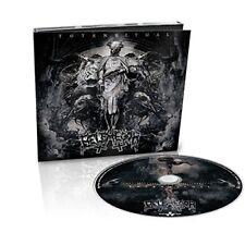 Belphegor [Limited Edition Digipack CD] - Totenritual