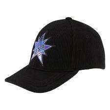 NEW SPYDER U.S.A. TEAM CORE SWEATER CAP B-CAP HAT