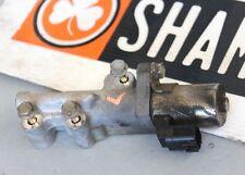 Nissan Stagea Skyline VQ35DE V6 VVT Variable Valve Timing Cam Solenoid LHS K5