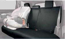 NEW GENUINE HONDA CRV CR-V REAR SEAT SEAT COVER KIT 08P32-TLA-110