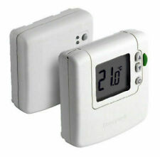 Thermostats