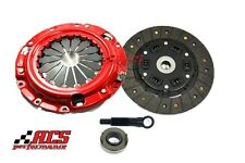ACS Stage 2 Clutch Kit for 1990-1999 Mitsubishi Eclipse 2.0L DOHC Turbo