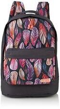 Canvas Animal Soft Travel Backpacks & Rucksacks