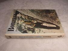 Bonanza, Ponderosa in Gefahr, 2, Harry Whittington, 1968, 154 Seiten, Engelbert