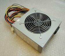 Original Arianet 460W Power Supply Unit / PSU
