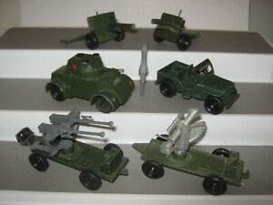 Lone star peace keeper full set of army vehicles excellent condition no damage