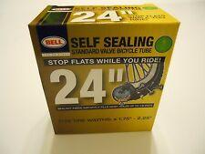 """Bell Sports Self Sealing Inner Tube 24"""""""