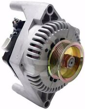 Mercury Sable 2002 to 2005   130AMP Alternator   V-6 3.0L DOHC Engine ONLY!