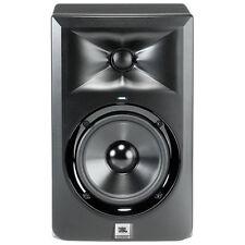 JBL LSR305 5-inch Two-way Powered Studio Monitor Speaker