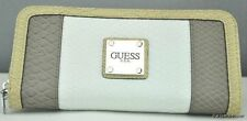 NeUvE PoRtEfEuIlLe GUESS Caria Taupe Multi NeuF Femme