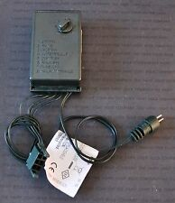 0016 TRANS-CONTINENTAL 14223//4 2.5 VOLT 0.35 WATT CLEAR SPARE LAMPS 5 PACK