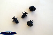 10 x Stoßstangen Befestigungs Clip für Honda Mazda Nissan - NEU