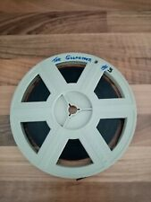 cinema home movie super 8 . part of the godfather 2 colour sound