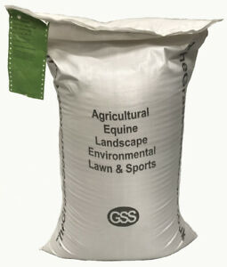 WINTER GRASS SEED 25 Kg QUICK GREEN UP. SUITABLE FOR OUT OF SEASON SOWING