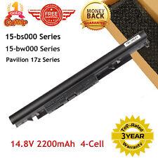 JC03 JC04 New Laptop Battery For HP 919700-850 HSTNN-PB6Y HSTNN-LB7V 919701-850