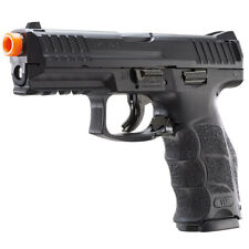 Heckler & Koch H&K VP9 Spring Power Airsoft Pistol by UMAREX 2273030