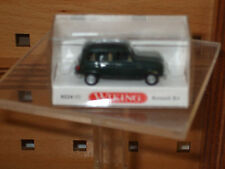 Auto-& Verkehrsmodelle mit Pkw-Fahrzeugtyp aus Kunststoff für Citroën