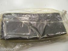 filtre a air SUZUKI RM 250  500  PE 175  1982-84  pièce origine neuve