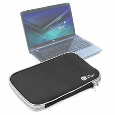 "Laptop Carry Pocket/Case/Bag/Sleeve For Acer Aspire 17.3"" & TravelMate TimeLineX"