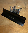 RC4WD Blade Snow Plow Fits Axial SCX10