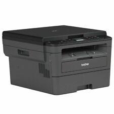Brother DCP-L2510D Multifunktionsgerät 3-in-1 S/W NEU