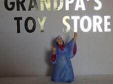 "Disney Classics Collection Fairy Godmother ""Bibbidi Bobbidi Boo"""