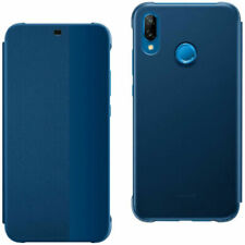 Rigid Plastic Mobile Phone Cases, Covers & Skins for Huawei P20 Lite